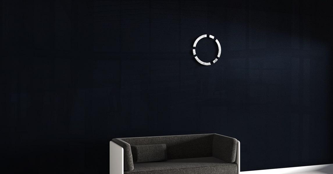 room shadow & light